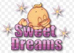 Animated Gif by Val Jantz-Pizzi Good Night Gif, Night Love, Good Night Quotes, Night Pictures, Gif Pictures, Dream Night, Gifs, Nighty Night, Cool Baby Stuff