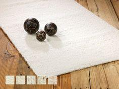 Stud Earrings, Rugs, Home Decor, Farmhouse Rugs, Decoration Home, Room Decor, Stud Earring, Home Interior Design, Rug