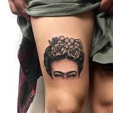 Afbeeldingsresultaat voor matisse tattoo