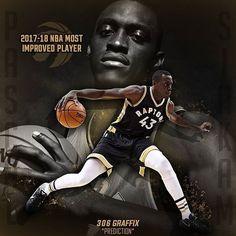 regram @306graffix #306Graffix 2017-18 NBA Most Improved Player Prediction: Pascal Siakam Comment who you think will win MIP __________ #WeTheNorth #RTZ #Raptors #Toronto #TorontoRaptors #6 #6ix #six #NorthSide #nbaedits #basketball #basket #ball #baller #hoop #balling #sports #shoot #bball #sport #court #net #rim #backboard #PascalSiakam #Siakam #ovo #drake @pskills43 @champagnepapi @Raptors @nba http://ift.tt/2x8K6Ly