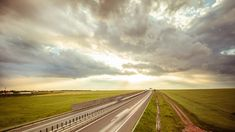 Get a 41.750 second east - european highway infrastructure stock footage at 24fps. 4K and HD video ready for any NLE immediately. Choose from a wide range of similar scenes. Video clip id 1053618764. Download footage now!