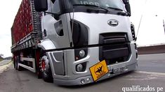 Ford Trucks, Big Trucks, Wallpaper Earth, Audi, Bmw, Super Bikes, Classic Trucks, Cars And Motorcycles, Volkswagen