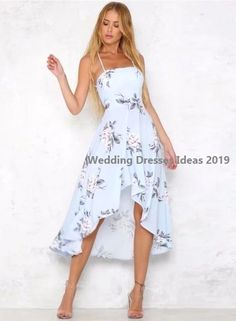 TUT OUTRO Summer Maxi Women Dress Floral Print Long Strapless Empire Party Boho Dresses Vestidos Blue High Qulity Source by Dresses floral Day Dresses, Dress Outfits, Casual Dresses, Fashion Dresses, Summer Formal Dresses, Blue Dress Casual, White Dresses For Teens, Formal Midi Dress, Light Blue Midi Dress