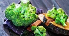 #Υγεία #Διατροφή Αυτό το λαχανικό προστατεύει από τον καρκίνο του στομάχου ΔΕΙΤΕ ΕΔΩ: http://biologikaorganikaproionta.com/health/210510/
