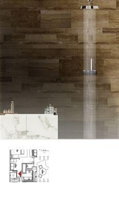 Tony Chi--太原16#楼BC公馆设计概念方案 3600022