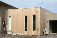 Check out the gallery for the products of shiplap cladding. It will give you the overview of the products and view into the shiplap cladding. Shiplap Cladding, Timber Cladding, Exterior Cladding, Concrete Sheds, Cladding Materials, Hardwood, Garage Doors, Building Products