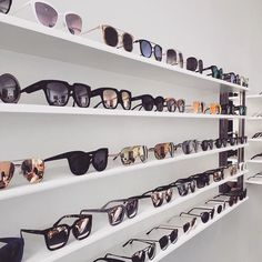 Check out super awesome products at Shire Fire! :-) OFF or more Sunglasses SALE! Sunglasses Accessories, Jewelry Accessories, Fashion Accessories, Sunglasses Storage, Sunnies, Looks Pinterest, Eye Glasses, Four Eyes, Eyewear