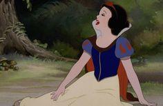 The Hardest Disney Princess Lyrics Quiz Ever   Quiz   Oh My Disney