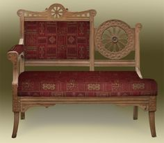 1000 Images About Antique Furniture Pieces I Love On