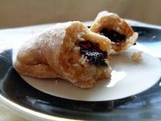 Hungarian Desserts, Croissant, Pancakes, Muffin, Snacks, Breakfast, Food, Traditional, Morning Coffee