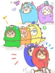 Hình ảnh Anime Music, Anime Chibi, Geek Stuff, Kawaii, Conan, Fictional Characters, Drawings, Pictures, Geek Things