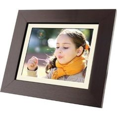 Coby DP843WD 8-Inch Widescreen Digital Photo Frame, Wooded Design DP843WD --- http://www.amazon.com/Coby-DP843WD-8-Inch-Widescreen-Digital/dp/B007BGEZAC/?tag=affpicntip-20