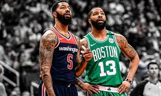Markieff Morris, Marcus Morris, Nba Players, Basketball Players, Nba West, Washington Wizards, How To Have Twins, Twin Brothers, Cheating