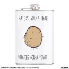 Give the gift of laughter with funny gifts at Zazzle! Side-splitting jokes & laugh out loud funny gift designs to choose from. Get hilarious novelty gifts today! Sassy Quotes, Me Quotes, Funny Quotes, Funny Memes, Funny Gags, Status Quotes, Humor Quotes, Funny Cartoons, Videos Funny