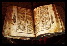 Ceremonial Magick:  A #Ceremonial #Magician's #Grimoire.