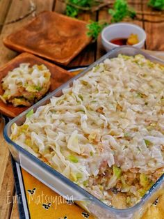 Fried Rice, Fries, Food And Drink, Cooking Recipes, Menu, Ethnic Recipes, Japanese, Kitchens, Menu Board Design