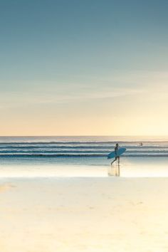 surf gradient
