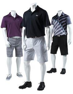 travis matthews golf looks - Google Search