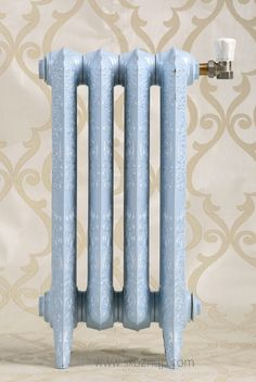Beizhu produces cast iron radiators with 30 years' experience.We offer factory price!www.sxbznqp.com