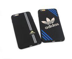 Adidas Mark Protective Hard Hülle Für Iphone 5/6/6 Plus - elespiel.com