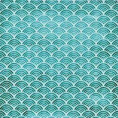 Made a Mano Classic series - Komon Collection - Pattern #K4 - made in italy - Caltagirone - Rosario Parrinello - #interiordesign #tiles