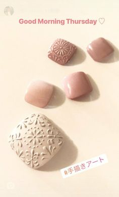 陶器アート