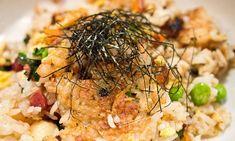 Chinese Roast Pork, Pork Roast, Turnip Cake, Tanzania Food, Turnip Recipes, Chinese Holidays, Mid Autumn Festival, Risotto, Rice