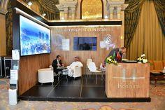 Hashim Properties