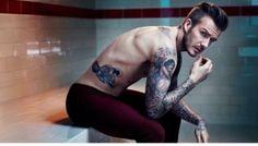 Super Bowl 2014, H&M con David Beckam inaugura il T-commerce: lo spot sarà interattivo e consentirà ai telespettatori di acquistare direttamente dalla tv gli indumenti della nuova collezione body-wear.