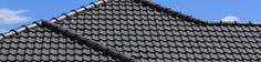 Want your roof to look new again? Contact Tactics Roof Tiling! Their team will clean your existing roof professionally, making it look like you've had it repainted. For quality roof cleaning in Sydney, call Tactics Roofing on 1300 811 417 or visit http://www.tacticsroofing.com.au/roof-cleaning-sydney today.