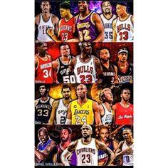 Who wins team 1-2-3 or 4? #terriblecalls #NBA #basketball #dhtk #repre23nt #greatestofalltime Basketball Shorts Girls, Basketball Memes, Jordan Basketball, Basketball Pictures, Basketball Legends, Basketball Uniforms, Sports Basketball, Sports Memes, Basketball Players