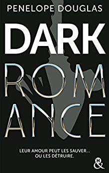 Idées de lectures. Livres à ne pas manquer. Futures sorties. Romance. Bit-lit Fantastique. Dystopie. érotique. New Adult. Young adult. Jeunesse.