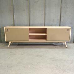 Meuble TV/ HIFI