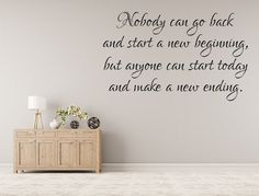 Create Your Own Wall Decal Custom Wall Decals Quotes Custom - Make custom vinyl wall decals