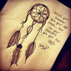 Superb Good Tattoo Quotes for women: