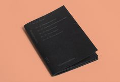 foldz:   (via Cake Publishing)