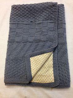 New crochet cardigan diy baby boy ideas, Diy Abschnitt, Diy Crochet Cardigan, Diy Crochet And Knitting, Crochet For Boys, Crochet Stitches, Baby Knitting, Baby Cardigan, Knitted Afghans, Knitted Baby Blankets, Boy Blankets