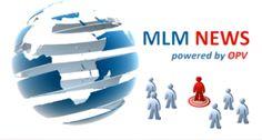 MLM News http://lnkd.in/d47_EdC Informati su questa azienda ,come vedi qui sta prendendo le radice anche nel Europa ,tu fai parte già dal nostro team?, ancora per poco sono disponibile i posti lider .Non sai nulla ...?vedi qui: http://lnkd.in/dzFzGqr