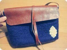 毛毡皮盖包来自dolphin_blue的图片分享-堆糖;