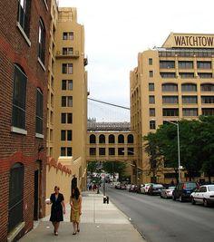 Watchtower brooklyn bethel homosexuality
