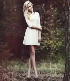 позы для фотосессии в коротком платье: 15 тыс изображений найдено в Яндекс.Картинках