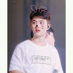 you're the star that brightened my hear! Kyungsoo, Chanyeol, Exo Ot12, Kaisoo, Exo Korean, Kim Jongdae, Kim Junmyeon, Do Kyung Soo, Kpop Exo