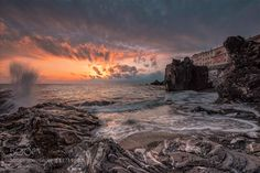 wave by alfred5781. Please Like http://fb.me/go4photos and Follow @go4fotos Thank You. :-)