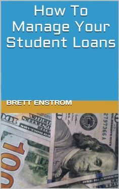 Payday loans cranston image 1