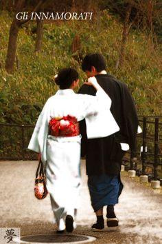 The Lovers Kyoto Kiyomizu Dera #kyoto #japan
