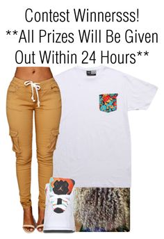 """Contest Winners~~"" by be-you-tiful-flower ❤ liked on Polyvore featuring Neff, women's clothing, women, female, woman, misses, juniors and jayseek"