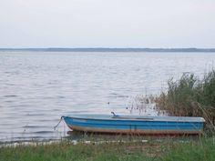 Hoben, Mecklenburg-Vorpommern