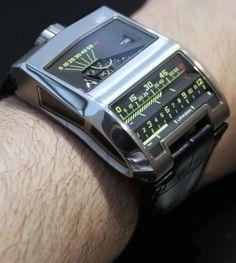 Urwerk-CC1-Watch