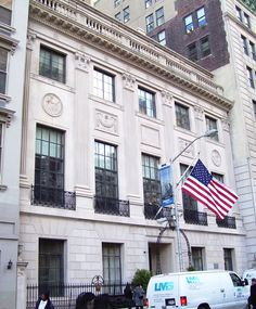New_York_County_Lawyers'_Association.jpg (1581×1913)