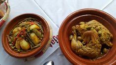 Dar Najat's Kitchen, Marrakech: See 222 unbiased reviews of Dar Najat's Kitchen…